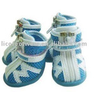 pet shoes dog shoes