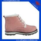 hot sale color shoe china ME007