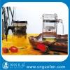 FD-355 glass tea pot teapot infusion tea pots