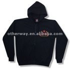 Guns roes black hoodies sweatshirt