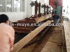 Burma excellent teak timber