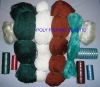 Re: Manu and sell series of rope, line ,twines ,nylon nets 2 ,floats of nylon, pp, pe and polyester