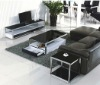 Coffee Table,TV Cabinet,Sider Table YT-007
