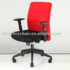 foshan meeting office furniture/manager chair
