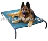 Fashionable and convenient Pet Bed