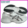 Men's Sport Shoes/Running Shoes