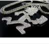 wholesale hip hop jewelry