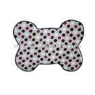 memory pet cushion mat