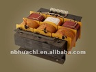 three phase 120v 12v transformer