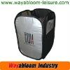 Polyester Pop up Storage Bin