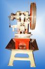 Automatic Eyelet Press