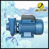 DK series water pump