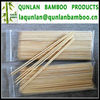 Natural BBQ Bamboo Sticks