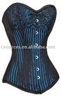 Single corset lingerie 82198