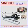 SZ-3228 Pilates Power Gym