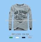 Fashion spring t-shirt