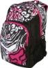 Nice Fancy Backpack (CS-201274)