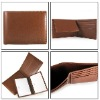 highest quality card holder men wallet BHL-HZ060