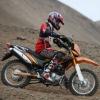 2012 KAMAX 250cc Dirt Bike Bross 250