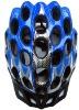 CE approval,PC shell, adjust size helmet,smtk-B04
