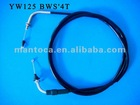 Cable for YW125 BWS'4T
