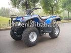 motorcycle ATV 250cc off road motorbike