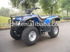 motorcycle ATV 250cc off road motorbike