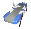 MB-001B adjustable Massage bed