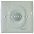 good price pir switch with good quality from Seba Company