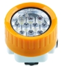 KL2.5LM mining lamp,LED headlamp,cap lamp