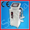 high quality E-Light and Laser hair removal machine with CE