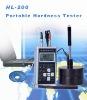 Hardness tester SV- HL200