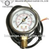 Manometer of CNG auto parts