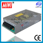 S-70-24 SMPS Single Output Switching Power Supply LED Driver 70W