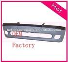 (OE 1400165)OEM for OPEL front bumper