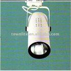 CDM-T/CDM-R track light
