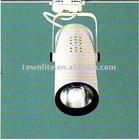 CDM-T/CDM-R track light
