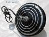 electric bicycle motors,bicycle hub motor,bicycle motors