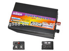 electric power inverter