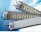 1.2 / 1.5m LED Fluorescent Tube Light