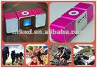 2013 USB Flash Driver Speaker For Ipad Mini Iphone5--XKD11