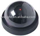 Different color and Camera style LED Push Light/LED Touch Light