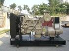 FCG220 CUMMINS Diesel Generators