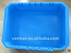 plastic medical basket mould plastic mold housewar mould commodity mould