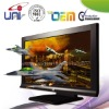 LED TV FULL HD 3D TV