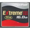 Memory Card 16GB Compact Flash CF Flash card