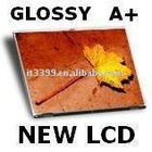 "New Laptop LCD screen 15.6"" WXGA LTN156AT01"