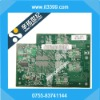 aspire 9510/9520 vga Video Card