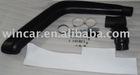 4X4 LLDPPE Toyota Snorkel