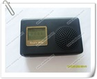 Promotion Eagle Way MP3 Player/ Bird Caller/hunting bird voices mp3/bird hunting mp3 CP-350